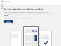frankfurter-versicherungsmakler.de