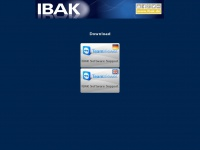 Ibak-download.de
