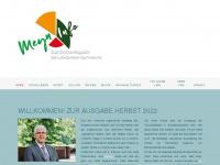 Meyn-info.de
