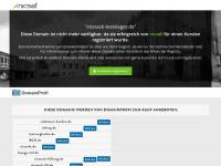 sitzsack-testsieger.de