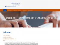 Adorno-design.de