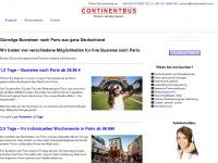 paris-busreisen.com