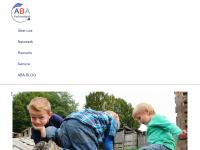 Aba-fachverband.info