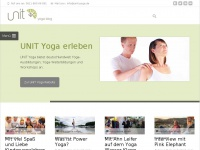 unit-yoga-blog.de Thumbnail