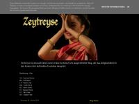 Zeytreyse.blogspot.com