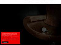 2motion-music.de Webseite Vorschau
