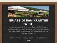 kraeuterwirt.wordpress.com