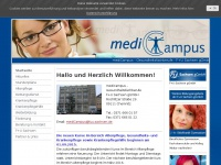 fuu-medicampus.de