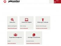 jobcenter-nordhausen.de