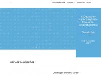 Csr-kongress.de