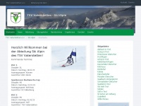 skialpin-vaterstetten.de