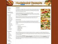 nudelsalat.com