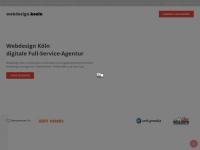 Webdesign.koeln