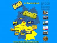 Aktion-bob.com