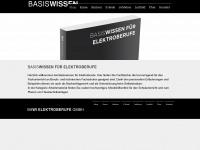 basis-wissen.ch