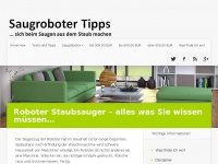 saugroboter-tipps.de