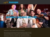 Aconcagua-music.de