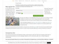 Bikelocks.de