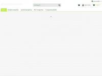 Trampolin-king.de