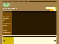 gourmet-natura.ch