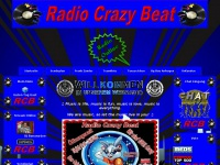 Radio-crazy-beat.de