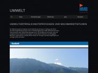 hmq-umwelt.ch