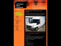 lieferwagen-mieten-vermietung-luzern.ch