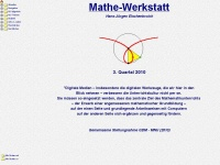 mathe-werkstatt.de