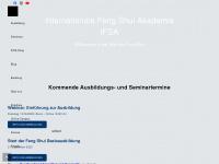 internationale-feng-shui-akademie.de
