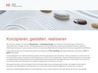 helga-kroeger.de