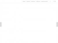 franziskanerinnen-muenster.de