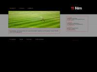 11film.com