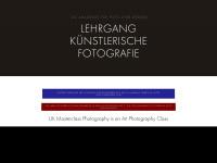 lik-masterclass.com