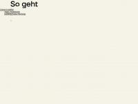 leihbox.com