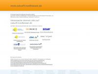 zukunft-nordhessen.de Thumbnail