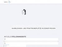 ausbildung-rinteln.de