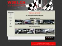 W201.ch