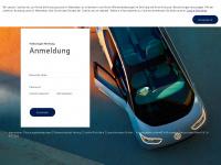 volkswagen-werbung.de
