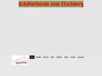 Mxoneparts.de