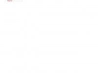 xtegrasol.ch Webseite Vorschau