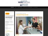 Wmsbern.ch