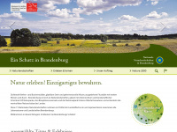 Natur-brandenburg.de