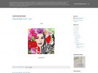 Federpinselschere.blogspot.com