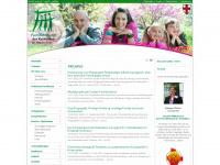 familienbund-trier.org