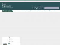 unser-bogenhausen.de Thumbnail