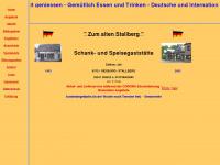 Zumaltenstallberg.de