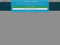 spa-wellnessurlaub.com