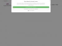 kuschelhotel.com