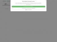 kuschelhotels.com