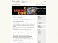 11drohendekriege.wordpress.com